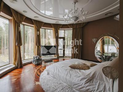 Продажа дома/коттеджи 1348 м2 Репино