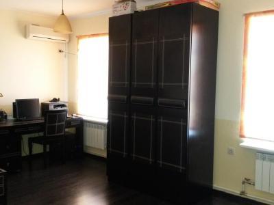 Продажа дома/коттеджи 370 м2 Стрельна, Нижняя Колония ул.