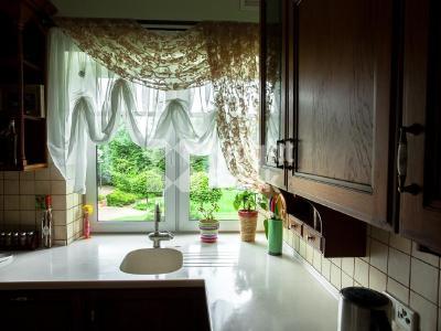 Продажа дома/коттеджи 426 м2 Парголово