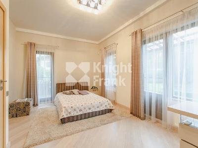 Продажа дома/коттеджи 330 м2 Юкки
