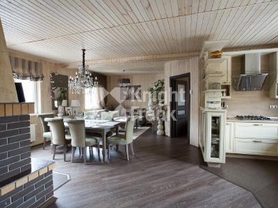 Продажа дома/коттеджи 150 м2 Керро