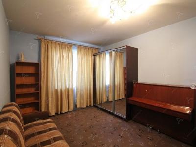 Аренда квартиры бизнес-класса 134 м2 Поликарпова алл., д.2