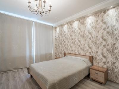 Аренда квартиры 115 м2 Новгородская ул., д.23