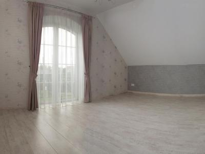 Продажа дома/коттеджи 313 м2 Александровская