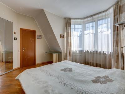 Аренда квартиры 165 м2 Динамо пр., д.23