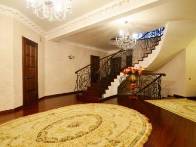 Продажа дома/коттеджи 630 м2 Юкки