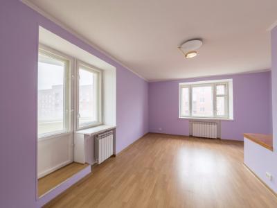 Продажа квартиры бизнес-класса 209.2 м2 Политехническая ул., д.17к3