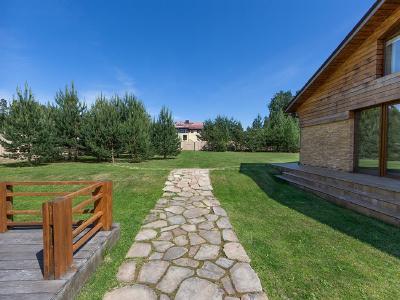 Продажа дома/коттеджи 370 м2 Ильичево