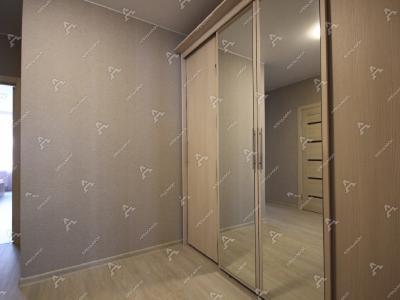 Аренда квартиры бизнес-класса 75 м2 Кременчугская ул, д. 17