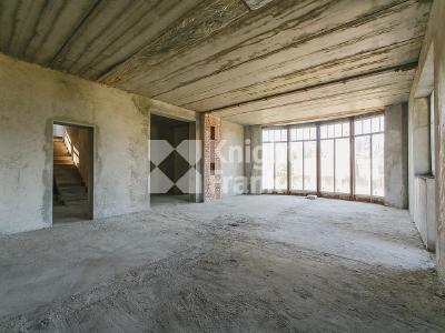 Продажа дома/коттеджи 492 м2 Медный Завод