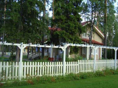 Продажа дома/коттеджи 193 м2 Рощино, Корабельные сосны