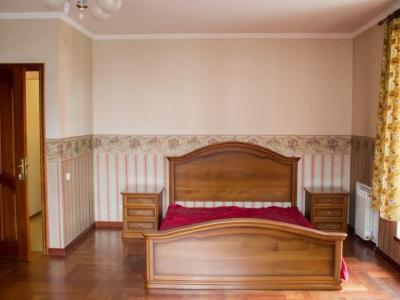 Продажа квартиры бизнес-класса 147.4 м2 Выборгское ш., д.5к2