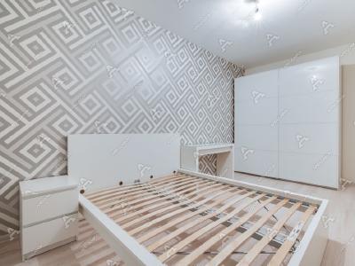 Аренда квартиры бизнес-класса 70 м2 Обводного кан. наб., д.108