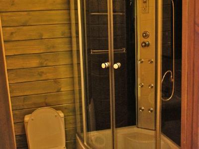 Продажа дома бизнес-класса 100 м2 Васильево
