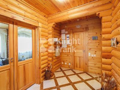 Продажа дома/коттеджи 143 м2 Ильичево