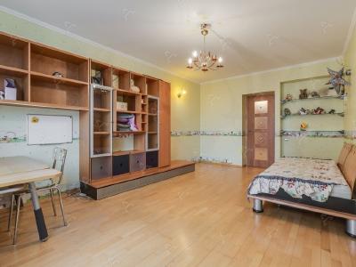 Аренда квартиры 175 м2 Шпалерная ул., д.42