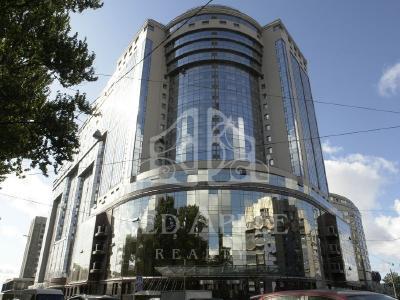 Продажа квартиры 340 м2 Б. Сампсониевский пр., д.4