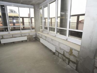 Продажа квартиры бизнес-класса 290.7 м2 Киевская ул., д.3