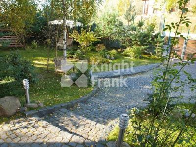 Продажа дома/коттеджи 442 м2 Мистолово