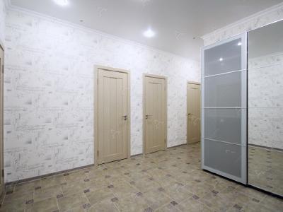 Аренда квартиры бизнес-класса 90 м2 Московский пр., д.73