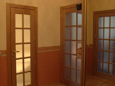 Продажа квартиры бизнес-класса 70.4 м2 Савушкина ул., д.32а