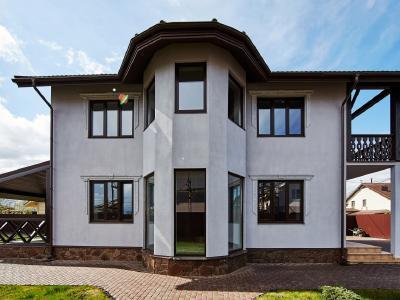 Продажа дома/коттеджи 255 м2 Вирки