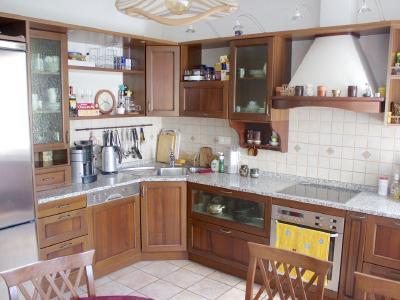 Продажа дома/коттеджи 280 м2 Цвелодубово