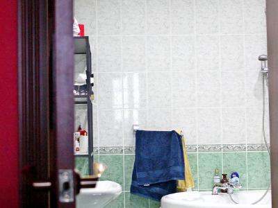 Продажа дома/коттеджи 350 м2 Мичуринское, Придорожная ул., д.1