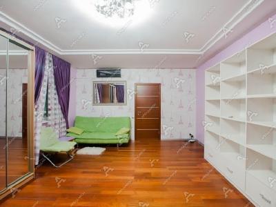 Аренда квартиры 146 м2 Ораниенбаумская ул., д.21