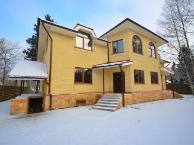 Продажа дома/коттеджи 700 м2 Красноармейская ул.