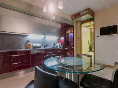 Продажа квартиры 195 м2 Невский пр., д.137