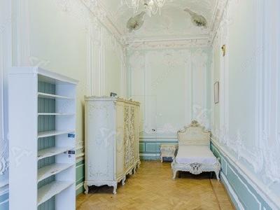 Аренда квартиры 307 м2 Чайковского ул., д.38