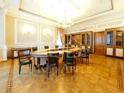 Продажа дома/коттеджи 799 м2 Динамо пр., д.24А
