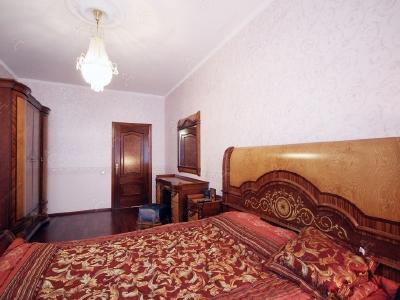 Аренда квартиры бизнес-класса 92 м2 Московский пр., д.195