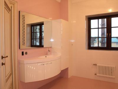 Продажа дома/коттеджи 1260 м2 Сертолово, Модуль жилрайон, Березовая Роща днп