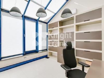 Продажа квартиры 139 м2 Шпалерная ул., д.60
