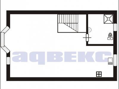 Продажа дома бизнес-класса 235 м2 Главная ул., д.31к1