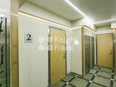 Продажа квартиры 148 м2 Радищева ул., д.39