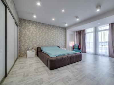 Продажа квартиры 166 м2 Шпалерная ул., д.60