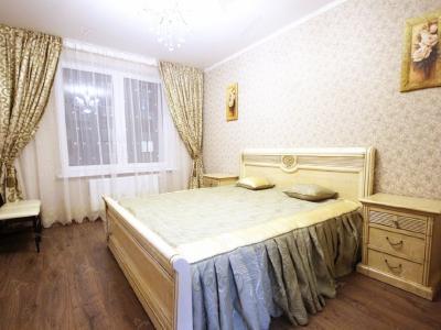 Аренда квартиры 85 м2 Кременчугская ул., д. 17