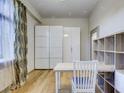 Аренда квартиры 130 м2 Каменноостровский пр., д.64