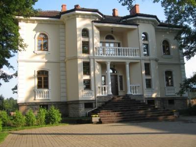 Продажа дома/коттеджи 800 м2 Онежский прд., д.5к2