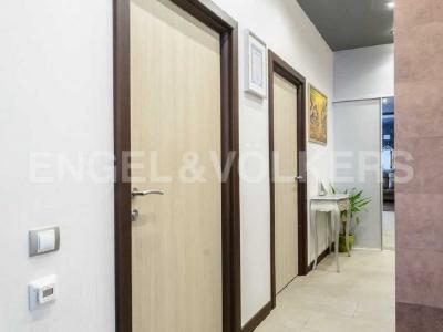 Продажа квартиры 67 м2 Средний В.О. пр., д.85