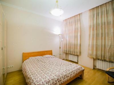 Аренда квартиры 90 м2 Чайковского ул., д.69