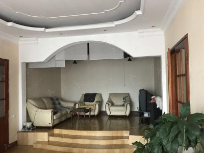 Аренда квартиры 122 м2 Марата ул., д.36