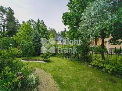 Продажа дома/коттеджи 191 м2 Репино