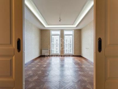 Продажа квартиры 81 м2 Полтавский прд., д.2