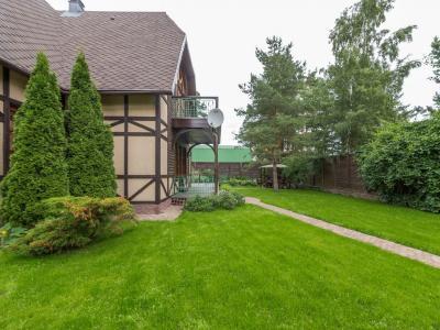 Продажа дома/коттеджи 302 м2 Ладожское Озеро ж/д ст.