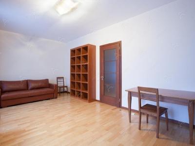 Аренда квартиры 110 м2 Очаковская ул., д.5