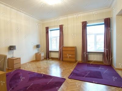 Аренда квартиры 200 м2 Реки Фонтанки наб., д.101